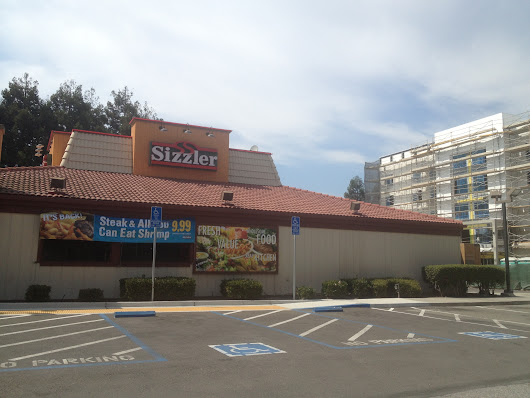 Sizzler Reviews - Reviewing the Sizzlers of the World