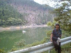 01Asahi Lake
