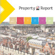 Property Report  -