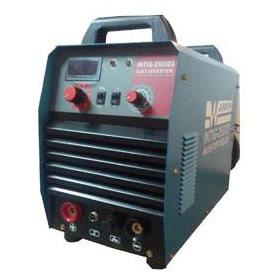 Gas Tungsten Arc Welding Machine Root Machinery Llp