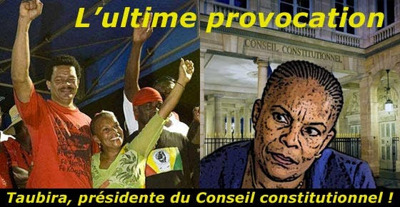 taubira-l-ultime-provocation