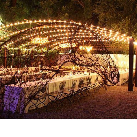 Wine Country Wedding Venues   Napa / California Wedding