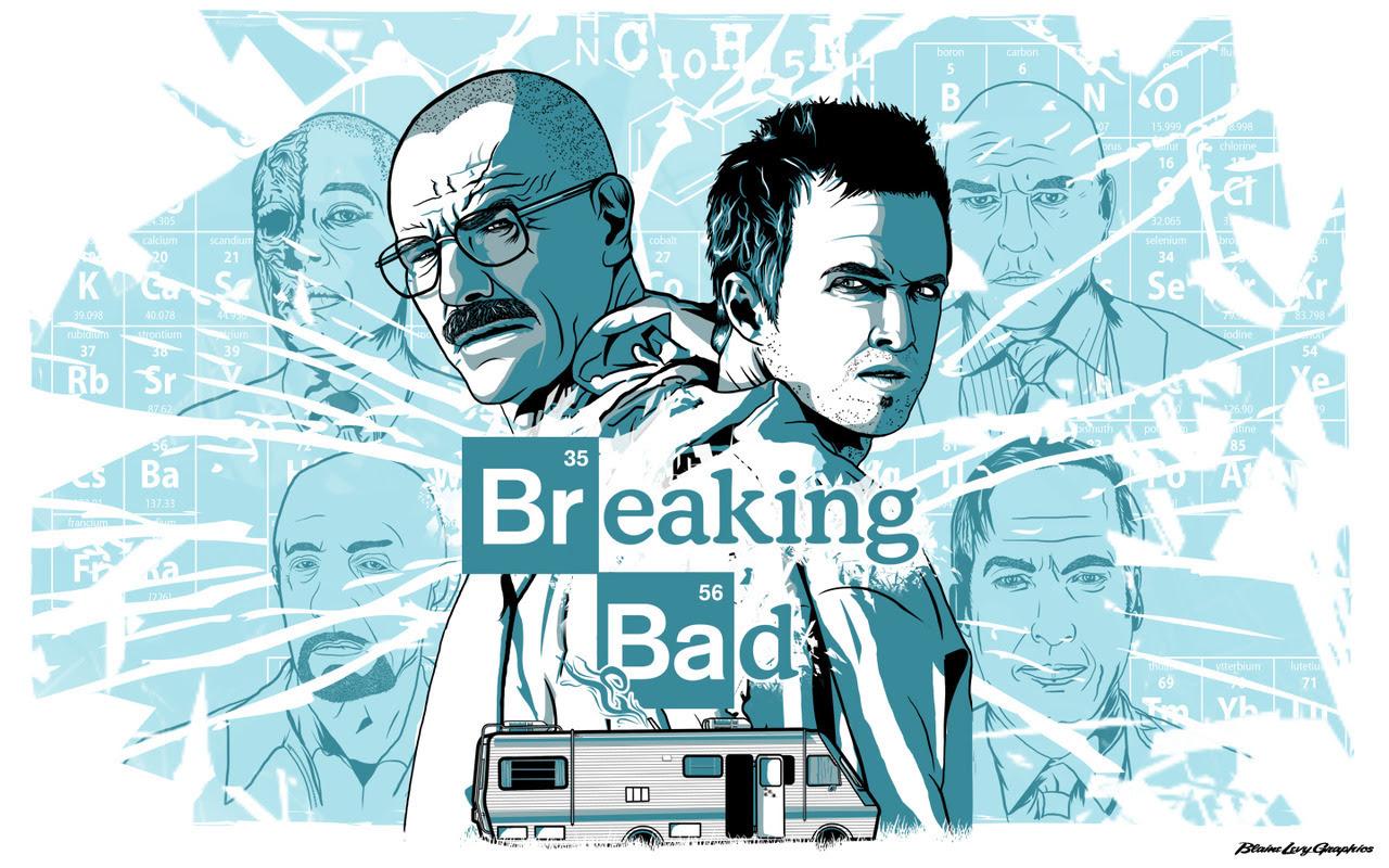 http://24.media.tumblr.com/tumblr_m8tnpxX4R21ryzizgo1_1280.jpg