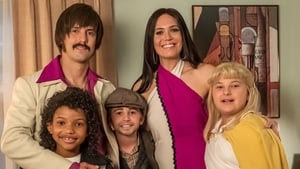 This Is Us Season 2 : The 20's