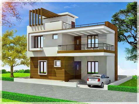 house plan  design drawings provider duplex designs