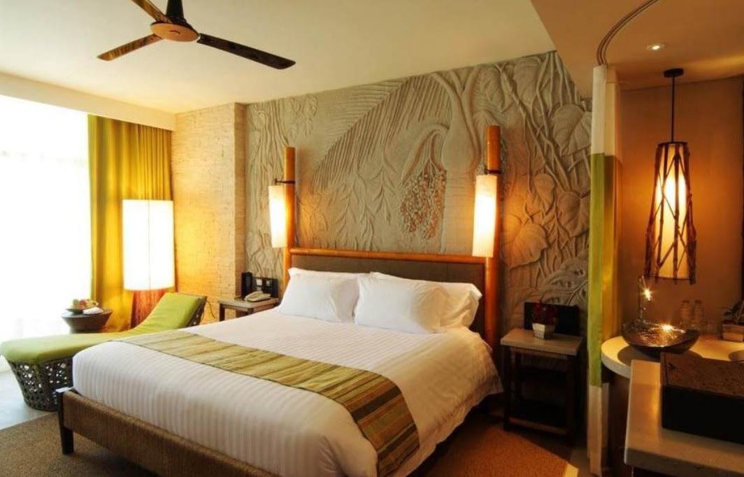 Modern Master Bedroom Interior Design Ideas Designs
