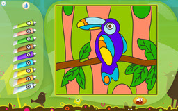 http://images.coloritbynumbers.com/colorbynumbers/color-by-numbers-animals/toucan_t.jpg