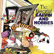 The Essential Calvin and Hobbes by Bill Waterson
