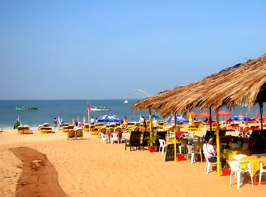 Baga Beach Goa India Location Map,Location Map of Baga Beach Goa India,Baga Beach Goa India accommodation destinations attractions hotels resorts road map reviews photos pictures,baga beach nightlife huts resorts tariff to madgaon railway station distance,tourist places to see visit near baga beach airport
