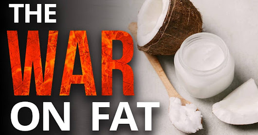 Is Saturated Fat Bad For You? | Gluten-Free Society