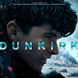 Movie Review : Dunkirk by Christopher Nolan
