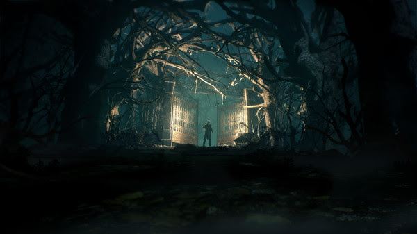 Call of Cthulhu Free Download