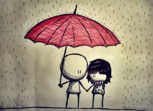 Ser importante é ser lembrado no coração de alguém...