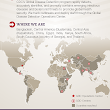CDC Global Health - Infographics - Global Disease Detection