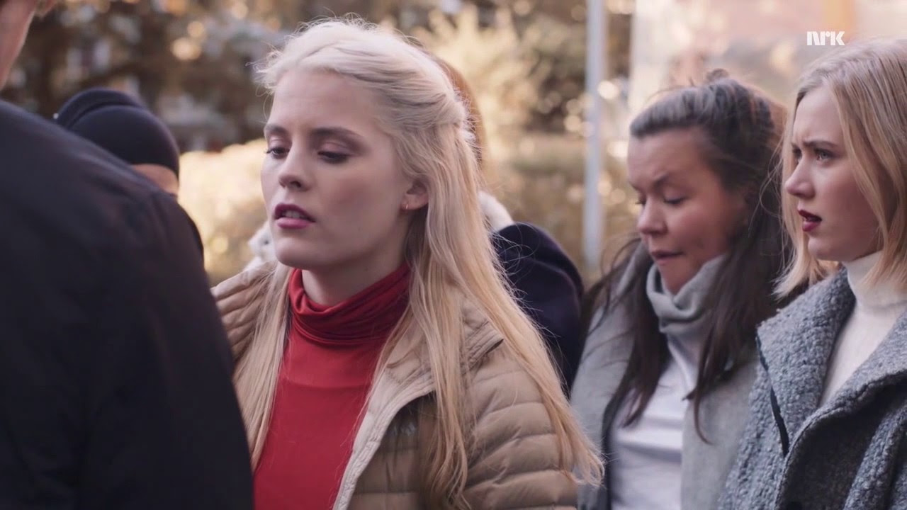Skam Season 1 English Subtitles - fondo de pantalla tumblr