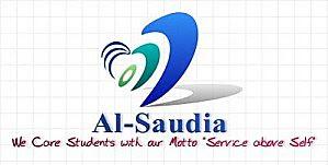 Al-Saudia:Online Tuition Pakistan, Tutor Pakistan,Saudi Arabia, Kuwait, Qatar