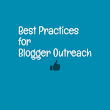 Why Blogger Outreach is Popular These Days?