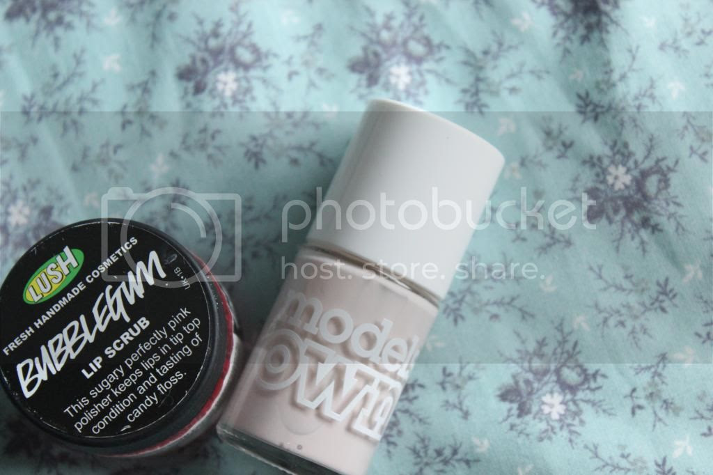 photo NailVarnishampLipScrub.jpg