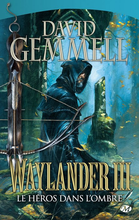 http://ressources.bragelonne.fr/img/livres/2012-09/1209-waylander3_org.jpg