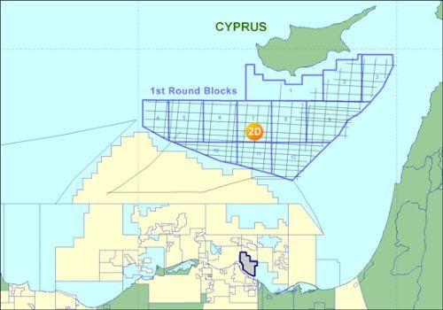 ΓΓ ΟΗΕ: Το φυσικό αέριο μπορεί να δώσει λύση στο κυπριακό