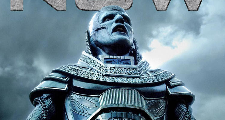 "ALERT: ""Download 'X-Men: Apocalypse' Full Movie"" Tops Google ..."