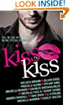 Kiss Kiss: Fall In Love with 12 full-...