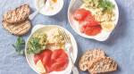 Nordic diet may help lower blood pressure and weight