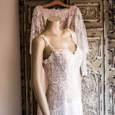 How Much Is To Alter A Wedding Dress   La Couturier