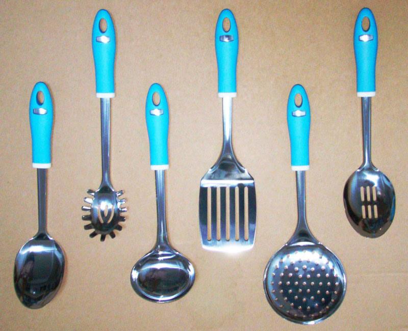 Most Popular 34 Kitchentools