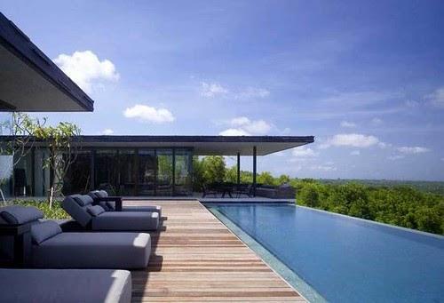 Minimalist House Design Minimalist Architecture Of Modern