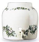 Dispenser keramik-other
