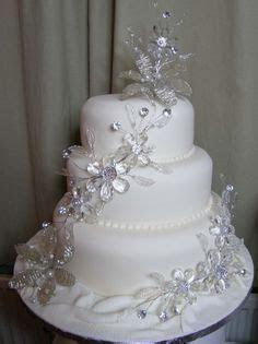129 Best Wedding Cake, Bling images   Beautiful wedding