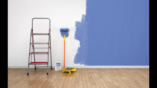 The BEST Paint For Any Room In The House