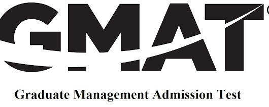 Importance of GMAT and work-experience in an MBA application