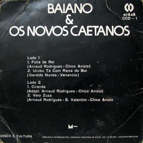 compacto-baiano-e-os-novos-caetanos-1975-verso