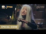[Special Scene] កូនពស់កេងកង - វគ្គ គ្រូលក្ខណ៍ផ្តើមសងសឹក/The Snake Kangkang - The Corps Launches Revenge