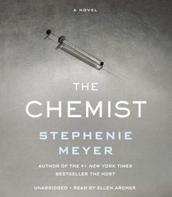 http://www.booksamillion.com/p/Chemist/Stephenie-Meyer/9781478906568?id=6368205921336
