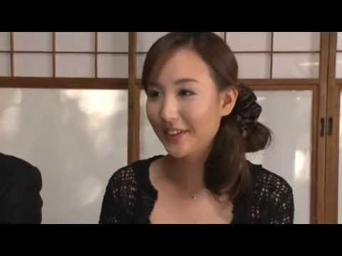 Nonton Film Semi Jepang No Sensor / BOKEH JAPAN FULL HD FREE NO SENSOR PLAY NO PVN ONLY FOR ... : Akibat sebuah dosa anak sma.