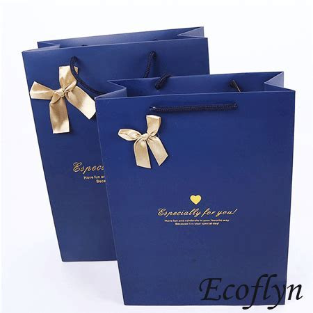 Wedding Bags Gift Favor Bags Bulk Wholesale in China   get