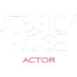 Thanks For Your Concern - Jessica Rose | Actor | Toronto
