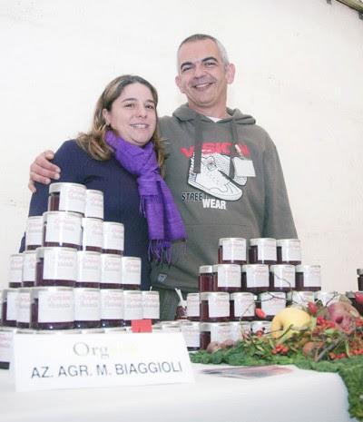 baggioli-400x465