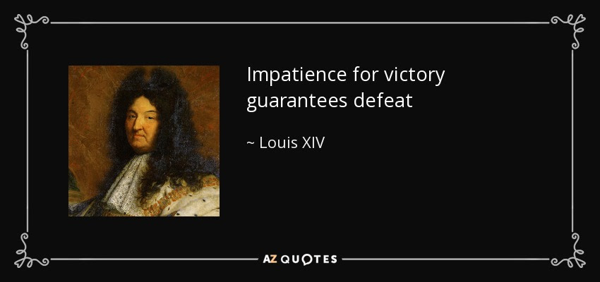 Image result for louis xvi of france quotes