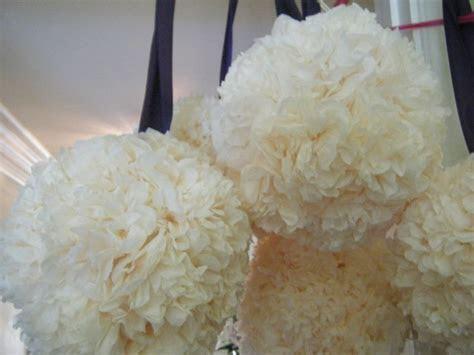 DIY pomander balls for Wedding   DIY   Pinterest
