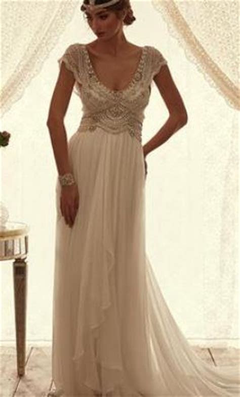 Anna Campbell Coco Brocade, $1,800 Size: 6   New (Un