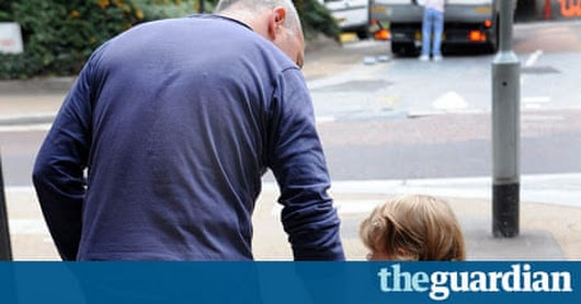 Choosing a school: how do teachers pick one for their own child? | Education | The Guardian