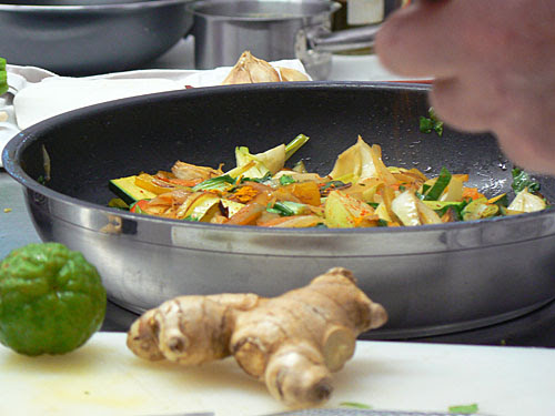 wok et gingembre.jpg