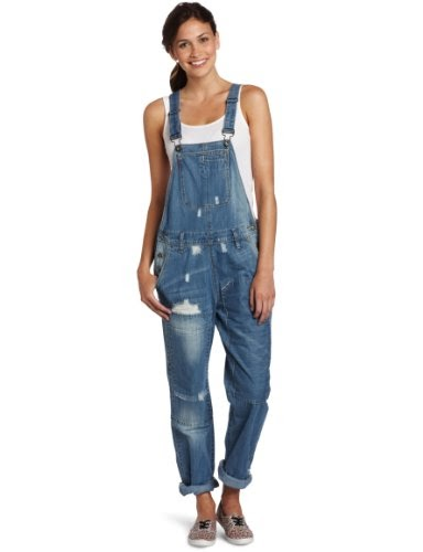 Find womens overalls at Macy's Macy's Presents: The Edit - A curated mix of fashion and inspiration Check It Out Free Shipping with $99 purchase + Free Store Pickup.