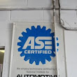 Why is it Important to Use an ASE Certified Car Mechanic? | Northeast Auto Service