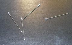 2008-08-29 straight pins