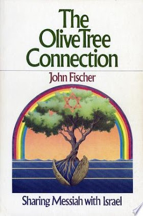 Free The Olive Tree Connection